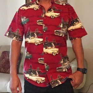 Clearwater Outfitters 🎄 Xmas 🎄 Shirt